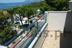 przykładowy-balkon-3