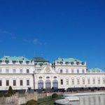 PRAGA – HODONIN – WIEDEŃ