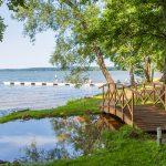 Mazury – Kraina Tysiąca Jezior